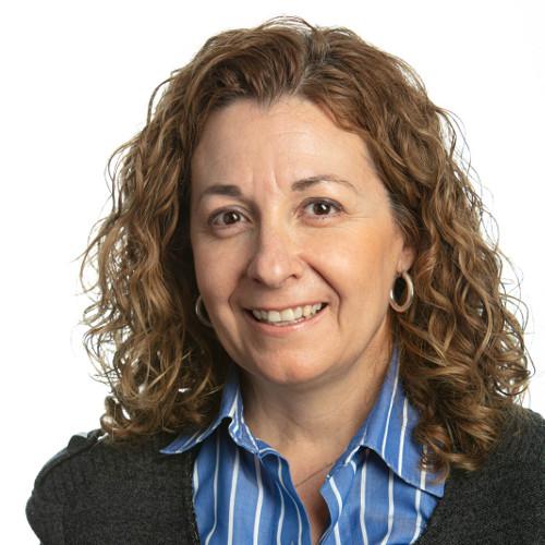 Clara Rey García