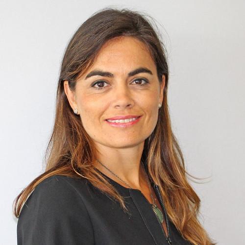 Emma Nogueira Montoro