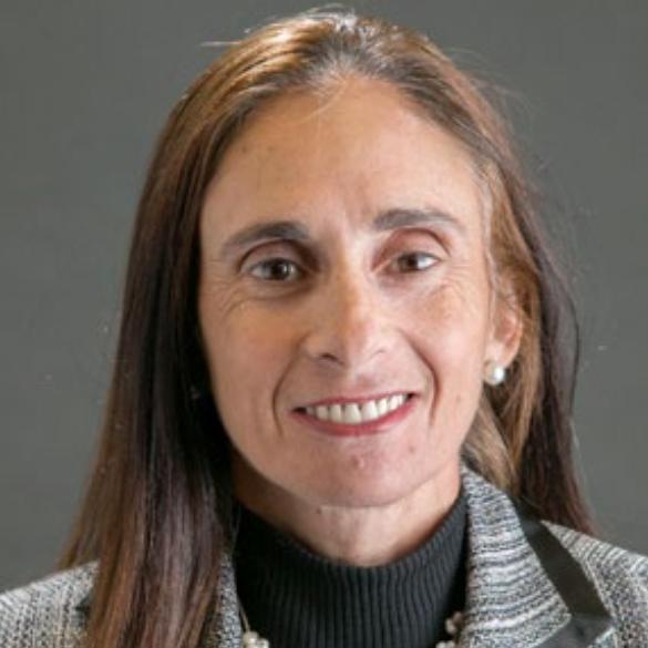 Fabiana Feld