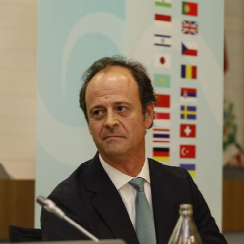Pablo Adrian Hardy