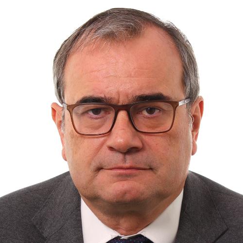 Francisco José Blanco