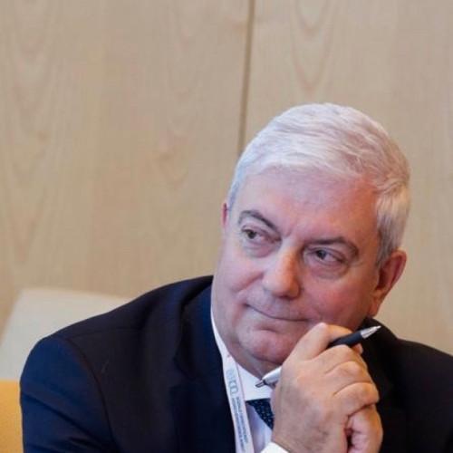 Gerard Cadena