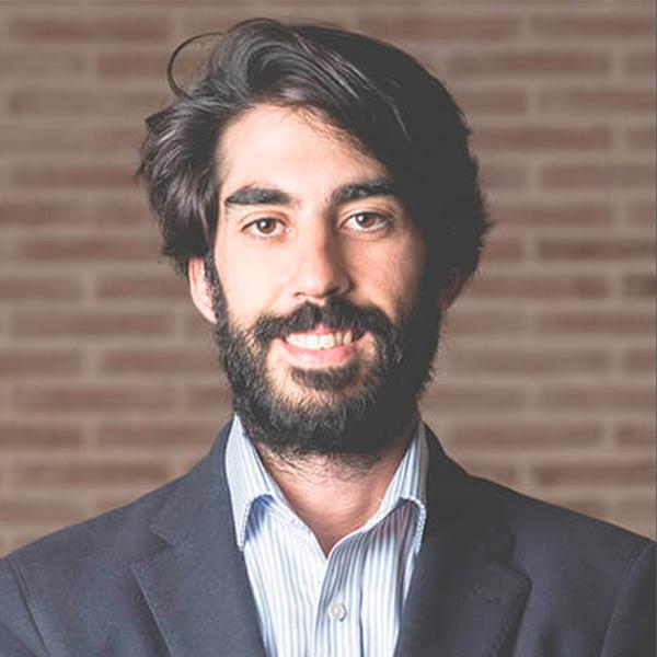 Ignacio Tovar Del Mármol