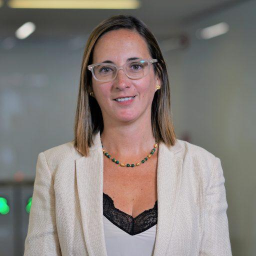 Iris Córdoba Mondéjar