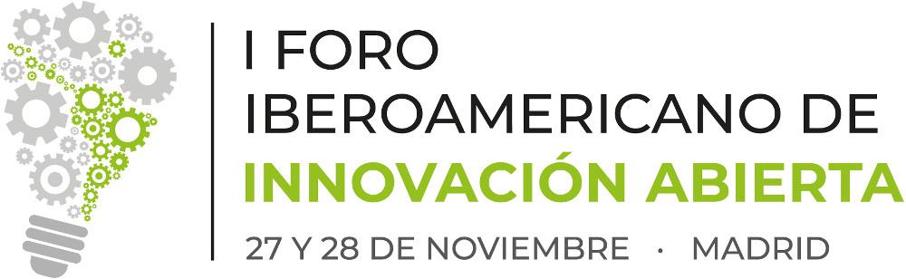 Foro Iberoamericano de Innovación Abierta