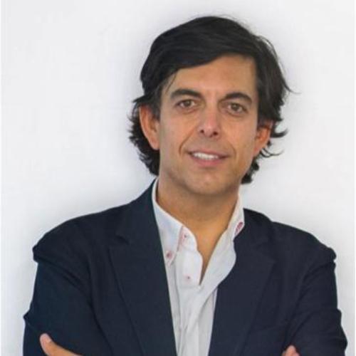 Fernando Rodríguez Alemany
