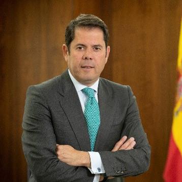 Gerardo Cueva