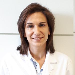 Carolina Martín Gutiérrez