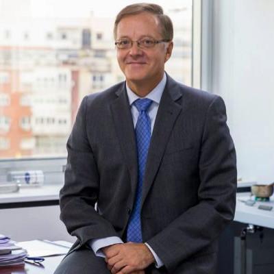 Víctor De Avila