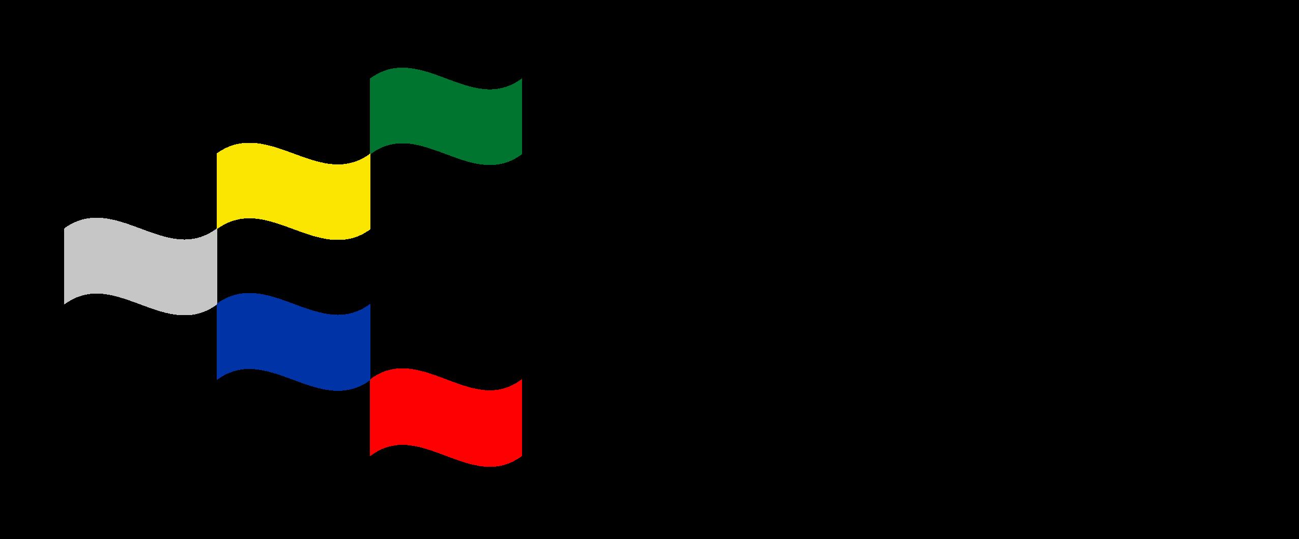 Semana de divulgação cultural dos países de língua portuguesa