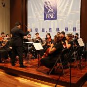 03 Concierto La Cumparsita de la Orquesta Juvenil del Sodre-peq
