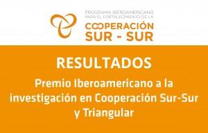 Comunicado_Premio_cut