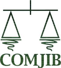 logotipo Programa Iberoamericano de Acceso a la Justicia