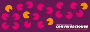 Aplicaciones-Convocatoria-conversaciones_WEB-986x350