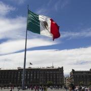 Bandera méxico_180x180