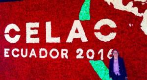 CELAC-SGI