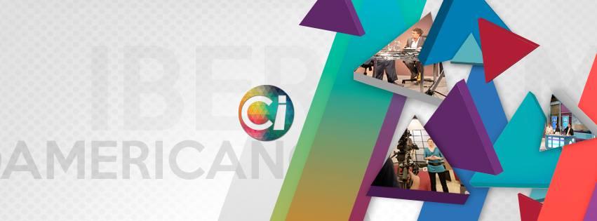 CanalIberoamericano