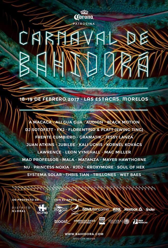 carnaval_de_bahiadora_-_cartel_completo