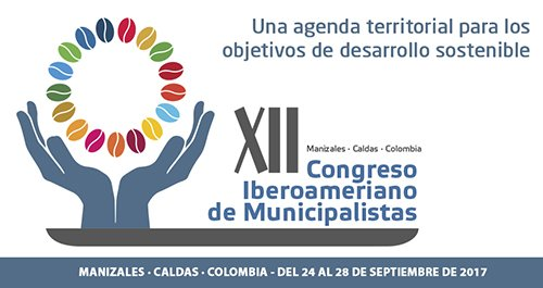 Cartel_Caldas Congreso UIM