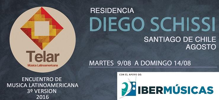 Diego-Schissi