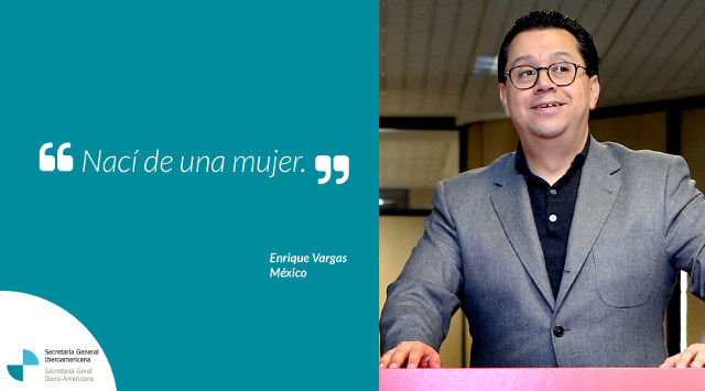 enrique_vargas
