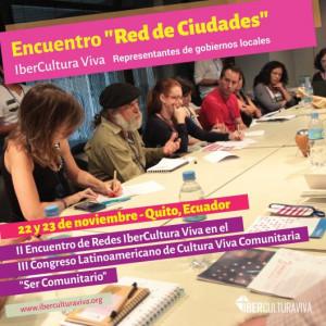 FLYER-FINAL-ENCUENTRO-DE-CIUDADES.ai-01-01-529x529