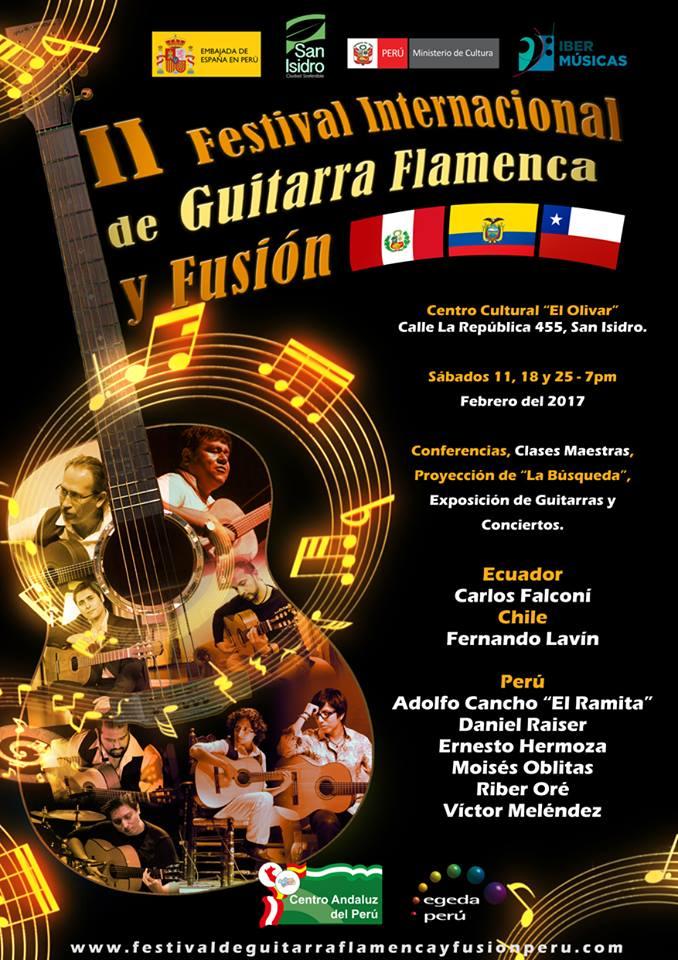 festival_internacional_de_guitarra_flamenca_y_fusion_2