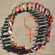 Iberoamérica dice NO a la violencia contra las mujeres