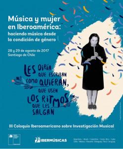 III_Coloquio_Ibermusicas