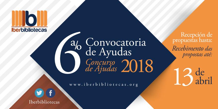 Ibebibliotecas-convocatoria2