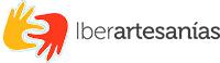 logotipo Iberartesanías