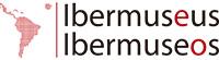 logotipo Ibermuseos