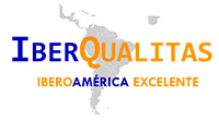 logotipo Iberqualitas