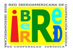 Iberred