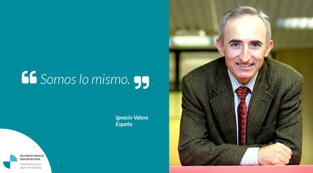 ignacio_valero