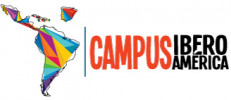LOGO-CAMPUS-IB-COLOR