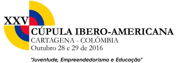 Logo Cumbre Iberoamericana 2016_2 SL_portugues_lema