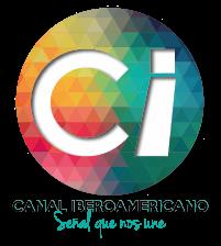 LogoCanal-fondoTransparente