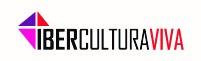 logotipo Ibercultura viva y comunitaria