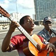 Músico Cubano_arte Ibermúsicas Cuba-peq