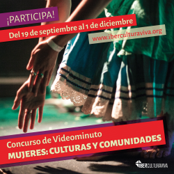 minc_scdc_ibercultura-viva_edital_videomimuto_02_espanhol-250x250
