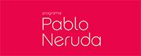 logotipo PABLO NERUDA: Programa Iberoamericano de Movilidad Académica de Postgrado