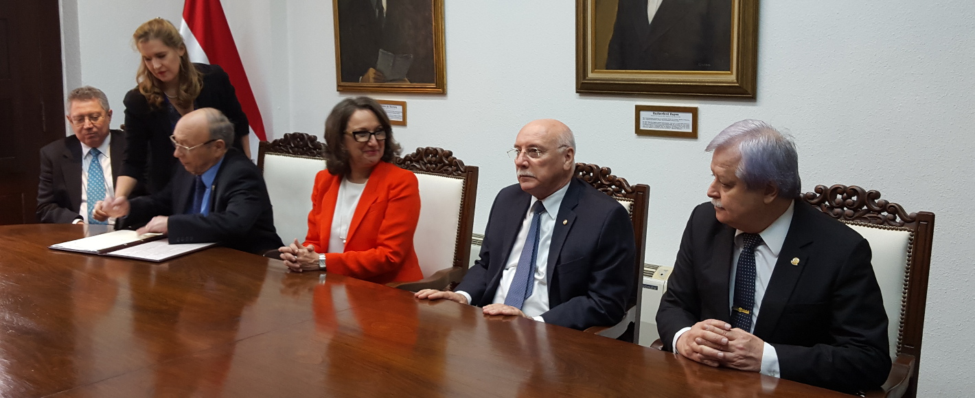 Paraguay-Movilidad