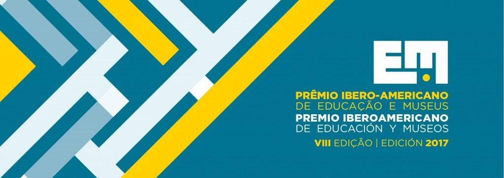Premio-Iberoamericano-de-Museos-WEB-986x350-1