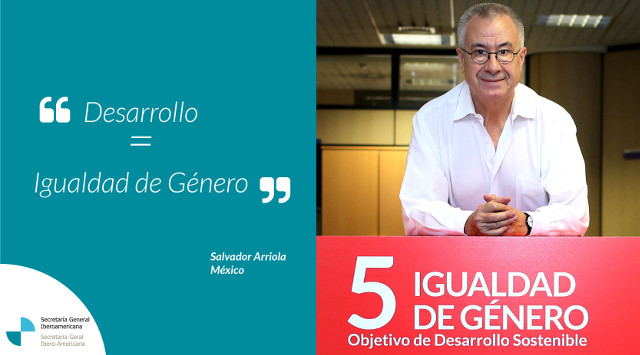 salvador_arriola