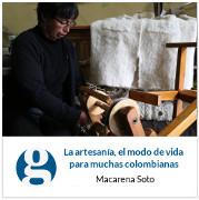 artesania-peq