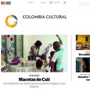 canalcolombia-peq