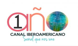 canalib1ano