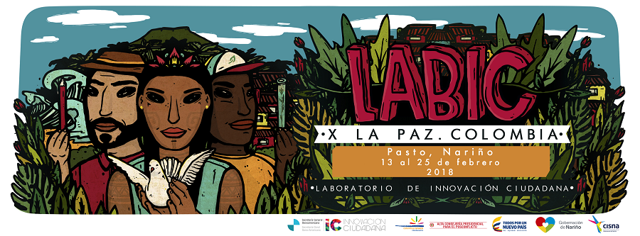 labicxlapaz_banner_nariño_wp