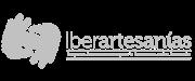 Página web de Iberartesanias